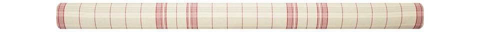 tissu-matelas-rouge-page-1