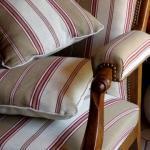 tissu-d-ameublement-fauteuil