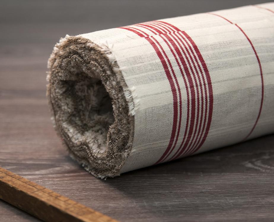 toile matelas 100 naturel fabriqu 233 en made in tarn