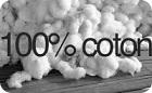 100-coton-bn-86