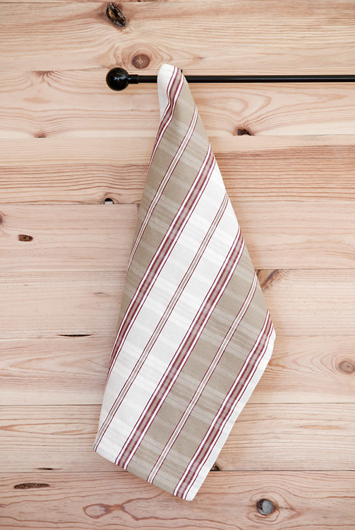 torchon de cuisine matelas tabac 100 naturelles fabriqu es en france. Black Bedroom Furniture Sets. Home Design Ideas
