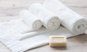 lots-serviettes-blanchi