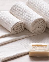 lots-serviettes-coton