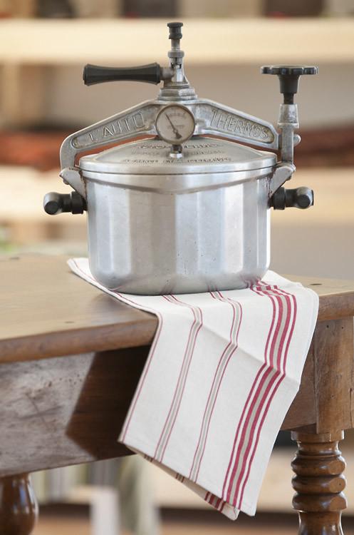 Torchon de cuisine coton et lin 100 naturel for Torchon de cuisine