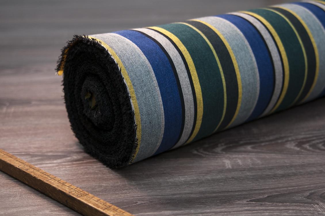 toile au m tre 100 coton vert fabriqu en france. Black Bedroom Furniture Sets. Home Design Ideas