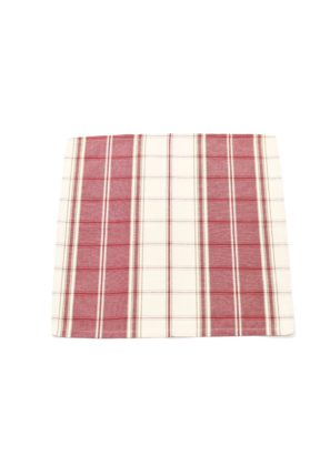 serviette-de-table-carreaux-grenat-