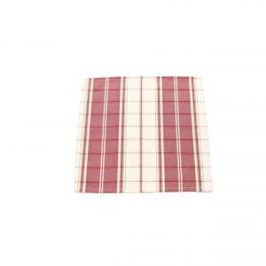 serviette-de-table-carreaux-grenat-
