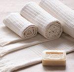 lots-serviettes-coton-2