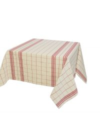 nappe-carreaux-rouge