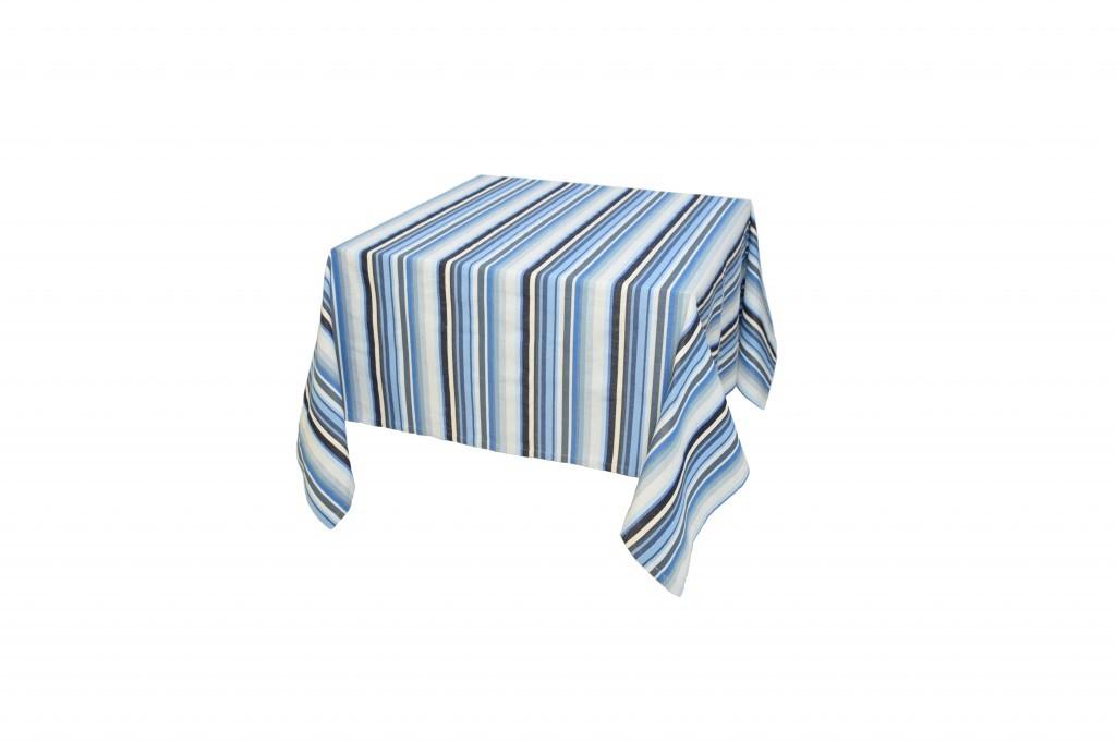 nappe bleu 100 naturel fabriqu e en france. Black Bedroom Furniture Sets. Home Design Ideas