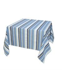 nappe-castres-bleu
