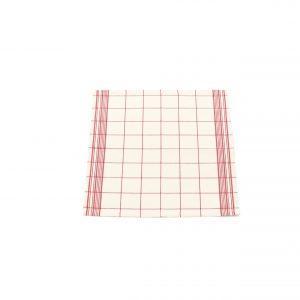 serviette-de-table-carreaux-rouge-1