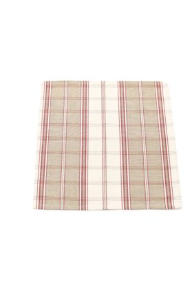 serviette-de-table-carreaux-tabac-
