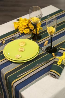 chemin-de-table-castres-bleu-vert