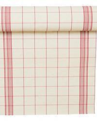 rondelette-cx-rouge-coton