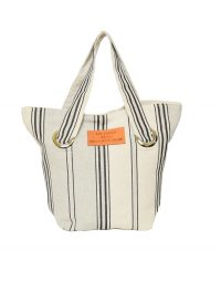 sac-estelle-pm-rayee-gris
