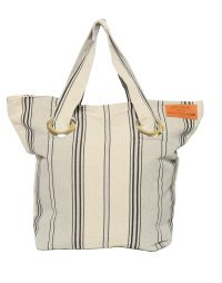 sac-estelle-gm-gris