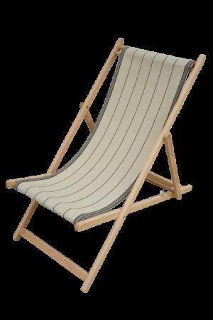 toile pour chaise longue