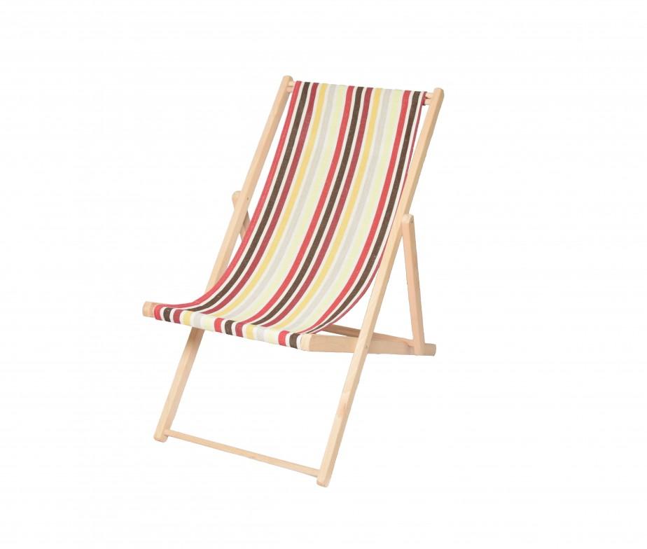 toile chaise longue au metre photos de conception de maison. Black Bedroom Furniture Sets. Home Design Ideas