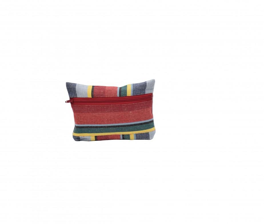 trousse de toilette en tissu couleur fabriqu en france. Black Bedroom Furniture Sets. Home Design Ideas
