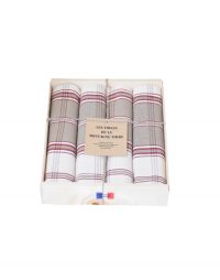 coffret-4-serviettes-cx-tabac