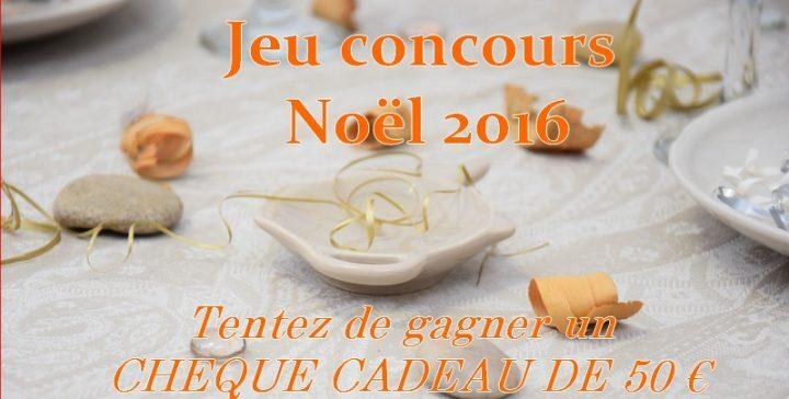 jeu-concours-noel-2016-blog