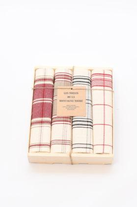 coffret-4-serviettes-de-table-fabrique-en-france