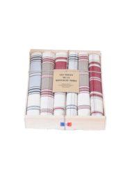 coffret-6-serviettes