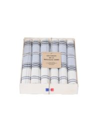 lot-6-serviettes-cx-gris-bleu