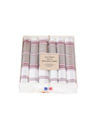 lot-6-serviettes-cx-tabac