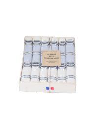 lot-6-serviettes-rayee-gris-bleu