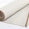 coupon tissu nid abeille métis
