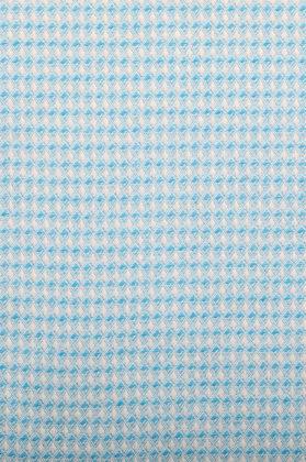 zoom coupon nid abeille bleu