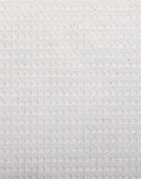 zoom coupon nid abeille coton