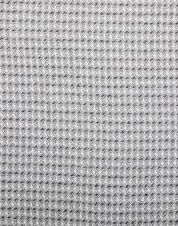 zoom coupon nid abeille gris bleu