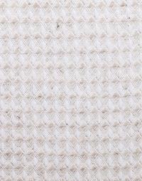zoom coupon nid abeille métis