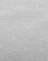 zoom coupon tissu chines