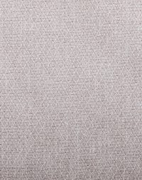 zoom coupon tissu jacquard medaillon taupe