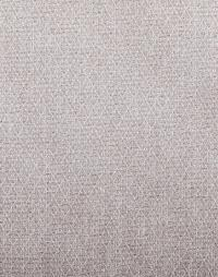 zoom coupon tissu jacquard medaillon taupe