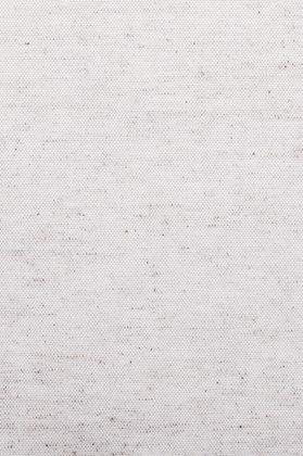 zoom coupon tissu métis