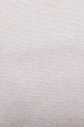 zoom coupon tissu taupe