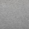 zoom tissu jacquard medaillon noir