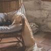 drap de bain nid abielle coton