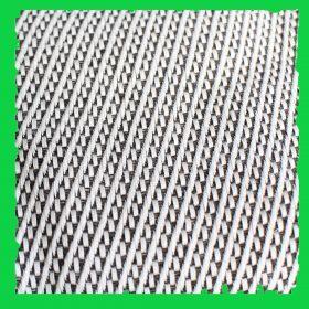 plaid diagonale burel selectionné
