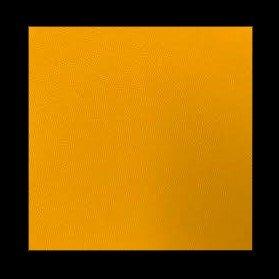 couleur jaune sélectionné